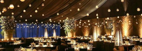 Advantages of Organizing a Corporate Event 1