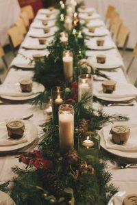Casarte en Invierno 17