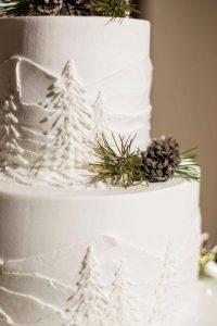 Casarte en Invierno 13