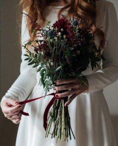 Casarte en Invierno 21